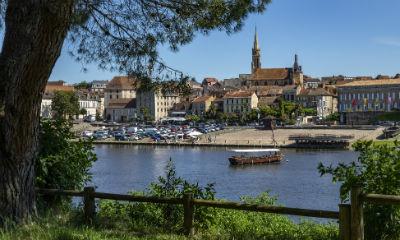 Bordeaux, Aquitaine