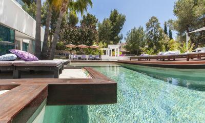 Casa Ibiza Lux