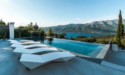 Grandeur Villa