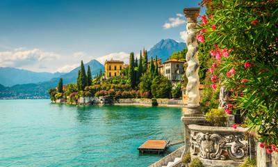 Como, Italian Lakes