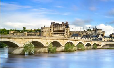 Loire Valley