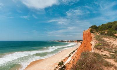 Resorts in Algarve