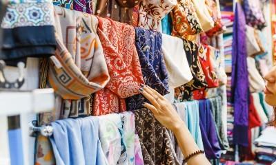 Akbel Turkish Market