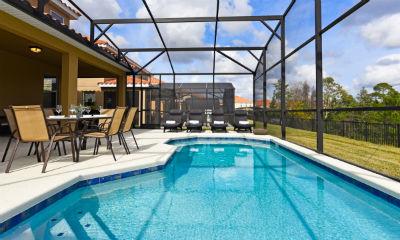 Aviana Florida Resort