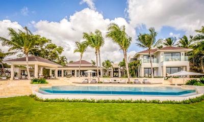 Villa Hallaca