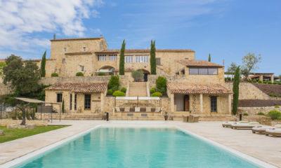 Villa Jolivet