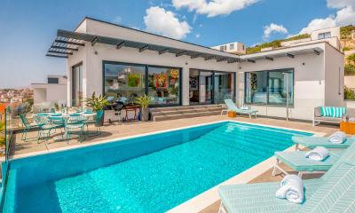Warhol Villa