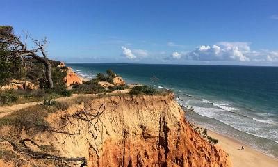 Boliqueime, Algarve