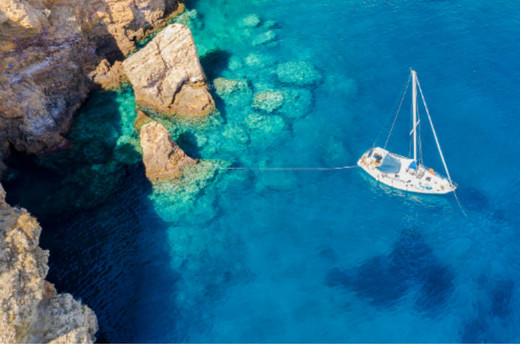 Book your boat hire here