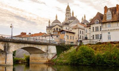 Perigueux, Dordogne