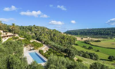 Casa Vista Roqueta