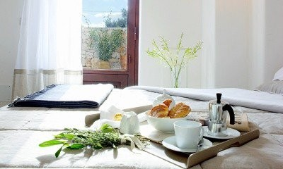 Special offers on French Villas