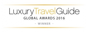 LuxuryTravelGuideAwards