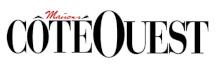 https://dunaluinn.com/wp-content/uploads/2019/12/LogoCoteOuest.jpg