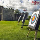 Best activities in Somerset for grown ups