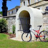 Top 10 Villas for Cycling Holidays