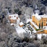 Oliver's Top 10 Winter Properties