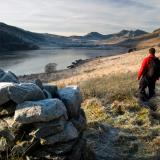 Best Properties for Natural Beauty in Wales
