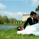 Oliver's Favourite Wedding Properties Abroad