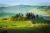 Top 5 Food and Wine Tours in Tuscany