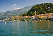 6 Things to Try On Your Italian Lakes holiday