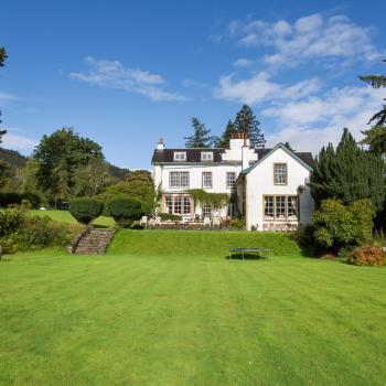 Argyll House Argyll Oliver S Travels