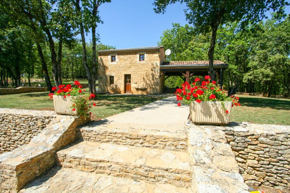 Villa cosy bordeaux beautiful villa cosy with villa cosy - Villa cosy bordeaux ...