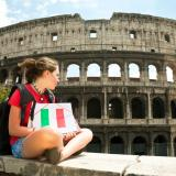 10 Tourist Faux-Pas To Avoid In Italy