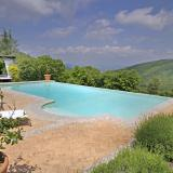 Tuscany's Top 10 Swimming Pools with Amazing Views