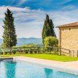 The Top 10 Family Friendly Villas in Tuscany