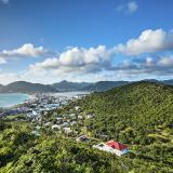The Top 10 Caribbean Islands For a Holiday