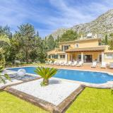 Top 10 Villas in Mallorca
