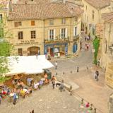 Aquitaine Travel Guide
