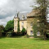UPDATE THIS ONE _ Top 5 Chateaux for Rent in the Loire Valley