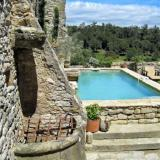 Chateaux for Hire in Provence in the South of France