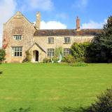 Holiday Cottages in the South West