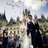 Oliver's Travels Best Venues for Weddings in France