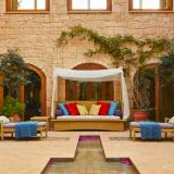 Top 5 Fabulous Cyprus Villas