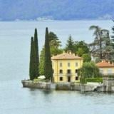 Early Bird Discounts on Italian Villas & French Chateaux For Summer 2013