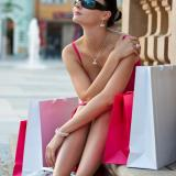 Best Places For Fashion Shopping in Tuscany