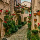 7 of the Most Beautiful Towns and Villages in Umbria