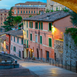 Most Beautiful Towns and Villages in Umbria