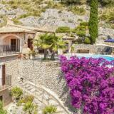 The 10 Best Villas with Swimming Pools in Pollensa