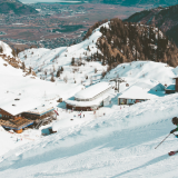 The 5 Best Ski Resorts in Europe