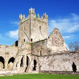 Most stunning castles to rent in Ireland