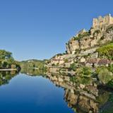 Top 5 Recommended Chateaux in Dordogne
