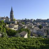 Top 10 Beautiful Châteaux in Bordeaux