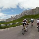 The Top 5 Cycling Routes in Italy