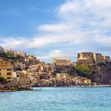 The Four Best Drives Across the Mediterranean Coast
