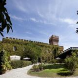 Top 10 Best Villas for a Wedding in Italy
